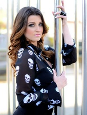 Brooke Leah