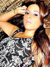 Ashley Brown Morton