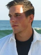 Zach Ross