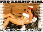 The Bandit Girlz