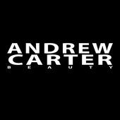 Andrew Carter Beauty