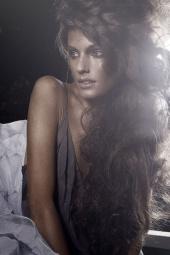 Amalia Moscoso
