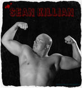 Sean Killian