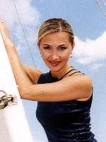 Oksana Kirilenkova