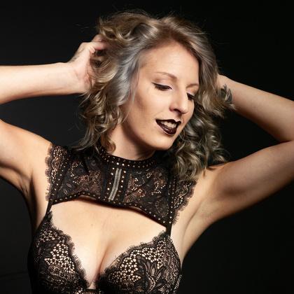 Stella Luceat