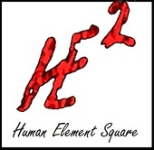 Human Element Square