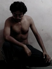 Kabeer Jhangir