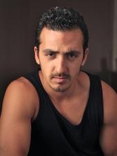 Wali Habib
