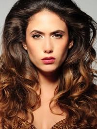 Lisa Bellarosa