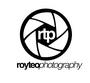 royteophotography