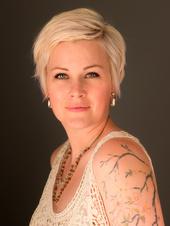 Jeanie Lapenna