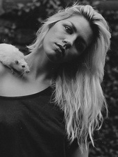 Sarah Donley