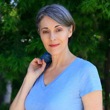 Tracy Bryan
