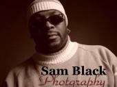 SamBlackPhotography