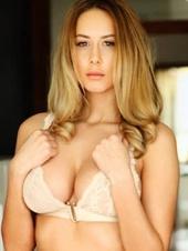 Anna Beletzki