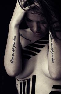 Ella Wilkes Photography