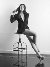 Audrey Lazzara