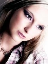 Nicole-louise122