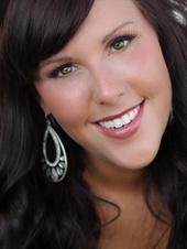 Holly Quinn Morris
