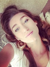 Emily Lafaye