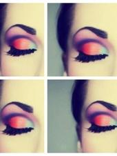 Lizpiere_beauty