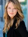 Kelsey Schoenweiler