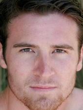 Bryan Casserly