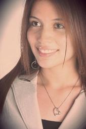 Jess1492