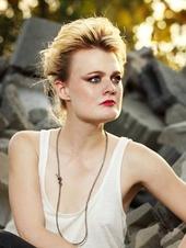 JessicaWhitley
