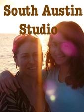 South Austin Studios