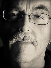 Dale Godfrey