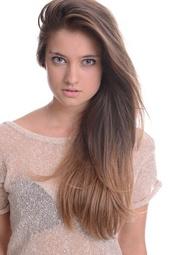 Olivia Knightly