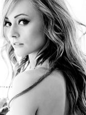AshleyNicolee B