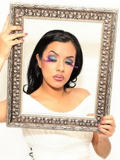 LB Makeovers by Viviana