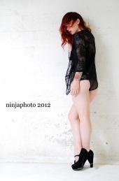 ninjaphoto.com