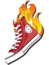 Hot Shoe