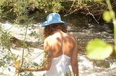Creekside Photos