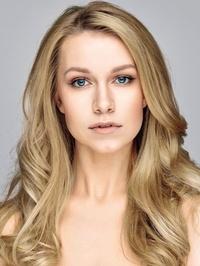 Pavlova Elena