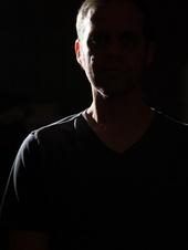 Jason Mohr