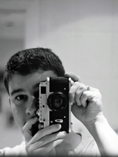 PikePhoto