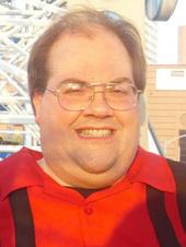 Scott Chene
