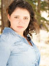 Yvonne Estrada