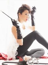 Stella Chan