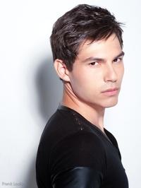 Brandon Kurzela