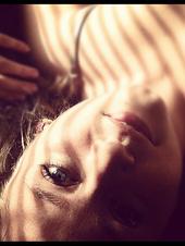 Chelsea C Photography