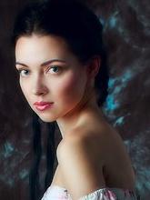 Tanya Nord