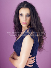 Anna Primavera