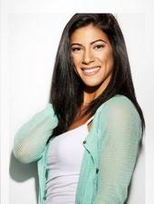 Daniella Ventresca