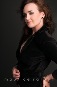 Malgorzata Argasinska