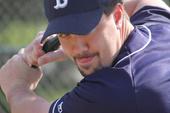 baseball_player34